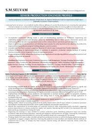resume format for boeing boeing resume format boeing resume example bongdaao com example