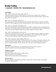 chronicle resume work from home resume resume for study