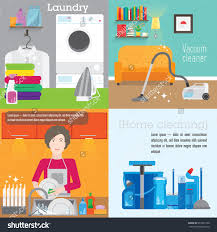 work at home clipart banner clipground