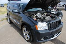 bagged jeep grand cherokee vortech superchargers the lx spring festival 2012 u2026 vortech