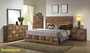 real wood bedroom set bedroom solid wood bedroom sets best of contemporary solid wood