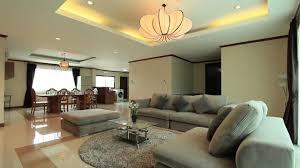3 bedroom apartment for rent at vivarium residence wonderful apartment 3 bedroom at vivarium residence youtube