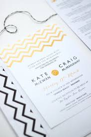 wedding invitations hamilton wedding invitations hamilton ontario sunshinebizsolutions