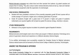 Orthodontic Resume Dental Lab Technician Sample Resume Fresh Orthodontic Assistant