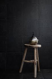 swedish interiors six swedish interior design blogs you should be reading