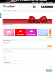 send gift cards prestashop gift card manager extension user manual knowband