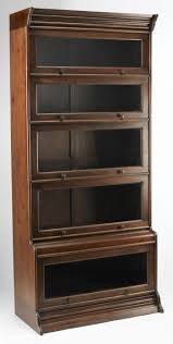 43 best antique lawyer barrister bookcases sold images on