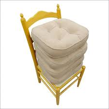 Dining Room Chair Seat Covers Kitchen Room Floral Dining Chair Cushions Seat Cushion Covers