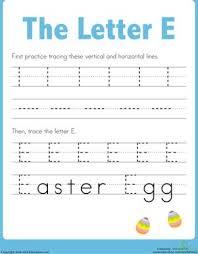 the 25 best preschool letter worksheets ideas on pinterest
