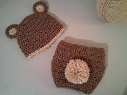 65 best baby hats sewing crochet images on