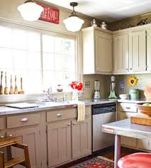 Do It Yourself Kitchen Design 15 Gorgeous Diy Kitchen Islands For Every Budget Amazing Do It