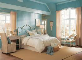 upholstered storage headboard colors to paint a bedroom for relaxation upholstered storage