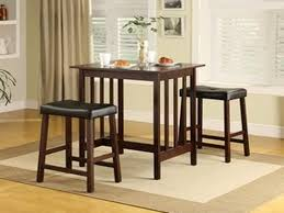 Kitchen Tables And Chairs Discount Kitchen Table Set Coavas Pcs - Kitchen table for two