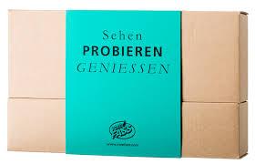 Vr Bank Bad Orb Gelnhausen Eg Essig U0026 öl Wein Spirituosen Und Feinkost In Bester Qualität
