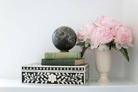 meridian offers ethically sourced global home decor domino