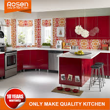 how to get varnish cabinets china design high gloss varnish laminate kitchen
