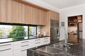Types Of Kitchen Flooring Kitchen Cabinet Kitchen Flooring Types Of Kitchen Cabinets