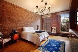 Loft Style Bed Frame Decor Loft Apartment Bedroom Wide Loft Style Apartment Bedroom