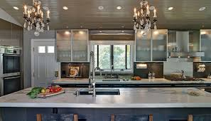 custom kitchen cabinets nyc apply to professional custom kitchen cabinets makers in nyc