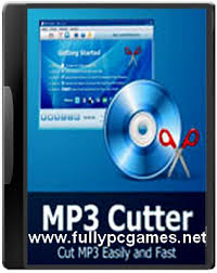 free download of mp3 cutter for pc mp3 cutter joiner free download full version for pc