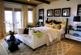 Romantic Bedroom Ideas Candles Bedroom Exciting Rtic Bedroom Decor Ideas Decorating Decorate