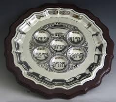 modern seder plate seder plate shopping guide for passover 2013 kveller