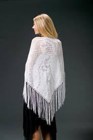 70 best crochet thread images on pinterest crochet patterns