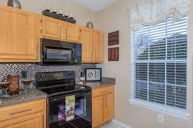 kitchen design jacksonville fl the vintage at plantation bay availability floor plans u0026 pricing