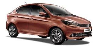 car models with price tata cars price in india models 2017 images specs reviews