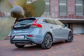 lexus ct200h harga volvo v40 t4 inscription at 2017 quick review cars co za