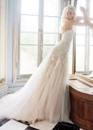 wedding dress sale london category plus size kleinfeld bridal
