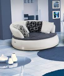 halbrundes sofa uncategorized ehrfürchtiges sofa rund mell sofa cor sofa rund