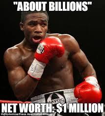 Boxing Memes - boxing memes for the hardcore fans pics