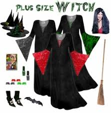 Halloween Costumes Clearance Halloween Costumes Clearance