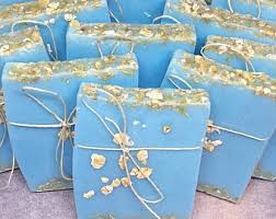baby shower favors for a boy baby shower favor etsy