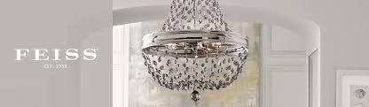 Chandelier Accessories Chandelier Accessories Chandeliers Lighting Fixtures