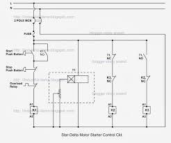 star tags wiring diagram 3 phase star delta starter toro wheel
