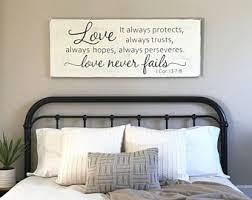 master bedroom etsy