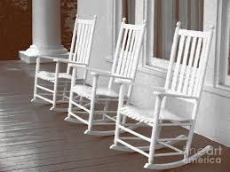 vermont porch rocker beach style outdoor rocking chairs pertaining