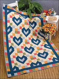 Quilt Display Wall Mounted Quilt Rack Plans Download Free by Free Baby Blocks With Love Quilt Pattern Download This Free