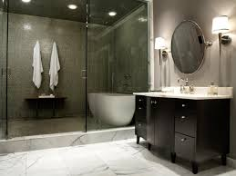 bathroom modern recessed lighting for modern minimalist bathroom