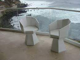 sterling futuristic home decor diy home decor for chair exterior