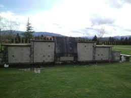 mausoleum prices lot mausoleum columbarium prices enumclaw evergreen memorial park