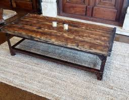 wood and wrought iron table tables tips on caring for wrought iron table legs diy wrought iron