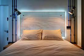 Schlafzimmer Beispiele Nauhuri Com Schlafzimmer Ideen Wandgestaltung Stein Neuesten