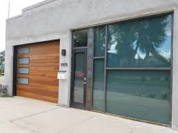 Overhead Door Of Houston Door Garage Garage Door Repair Conroe Tx Overhead Door Houston