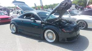 nissan altima for sale on craigslist in tallahassee fl event coverage x part2 x the european experience euex u2013 stancewars