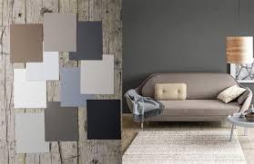 peinture tendance chambre peinture de chambre tendance 1 indogate peinture salon