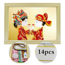 Paper Craft Home Decor Online Get Cheap Paper Craft Quilling Aliexpress Com Alibaba Group