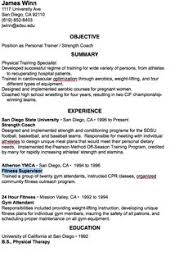 Supervisor Resume Sample Free by Resume For Master Degree Civil Engineering Http Resumesdesign